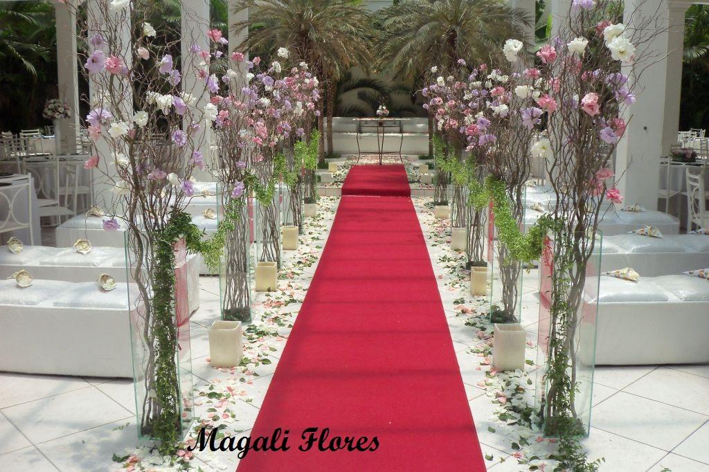 decoracao e casamento:Decoração para Casamento
