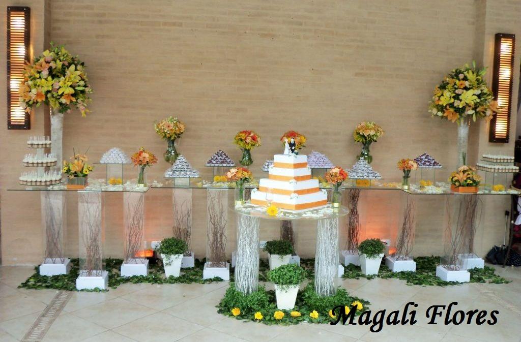 decoracao casamento flores do campohome flores decoração para