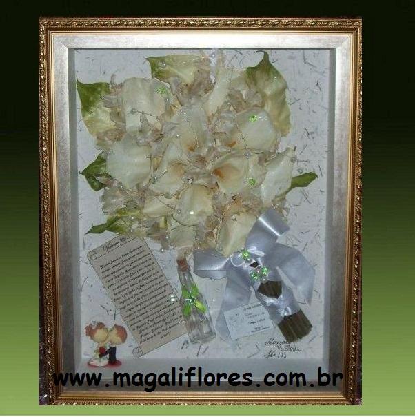 Copos De Leite Magali Flores